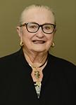 Diane Burge